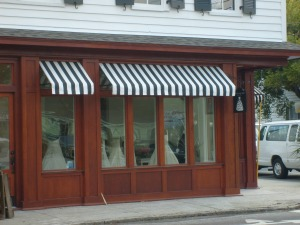 Awnings | ABC Awning & Venetian Blind Corp.