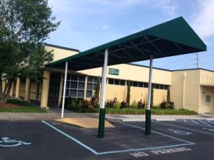 Farmfield Roper Eye center 2
